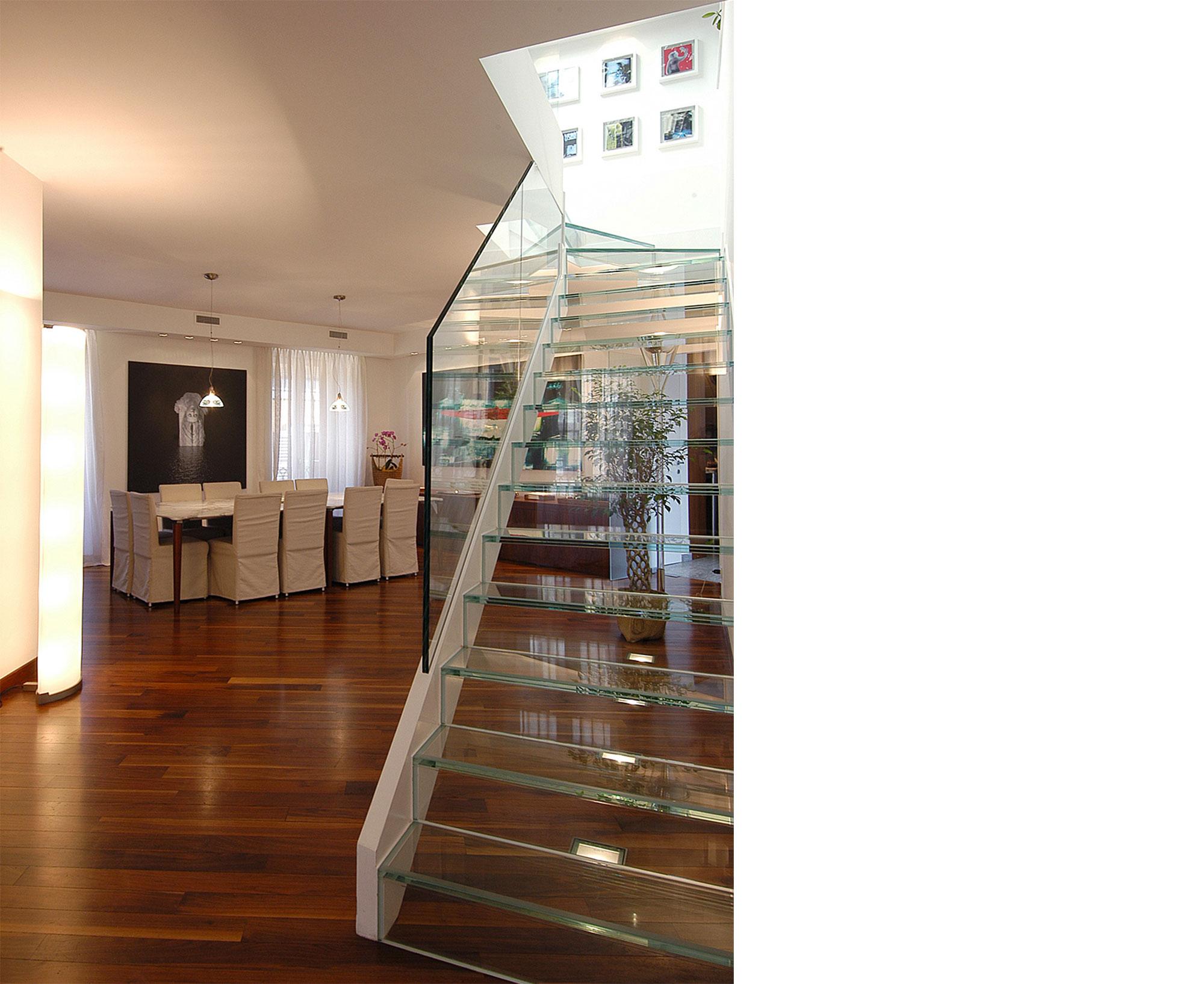 Appartamento - Milano - bbarch